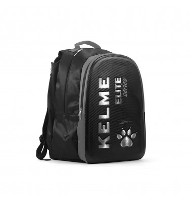 BACKPACK KELME 2021
